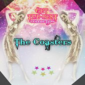 Get The Best Collection von The Coasters