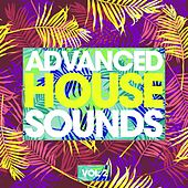 Advanced House Sounds, Vol. 2 by Various Artists
