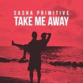 Take Me Away by Sasha Primitive