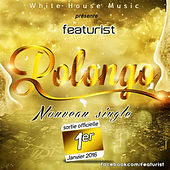 Polongo - Single by Featurist