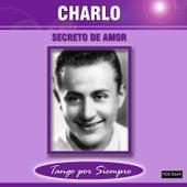 Secreto de Amor by Charlo