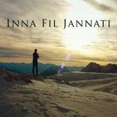 Inna Fil Jannati by Sami Yusuf