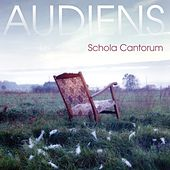 Audiens by Various Artists
