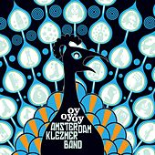 Oyoyoy by Amsterdam Klezmer Band
