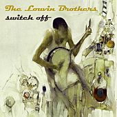 Switch Off von The Louvin Brothers