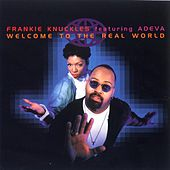 Welcome to the Real World by Frankie Knuckles