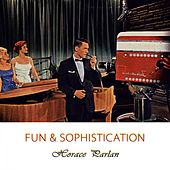 Fun And Sophistication von Horace Parlan
