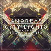 City Lights by Andreas