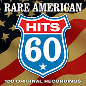 Rare American Hits '60 by Various Artists