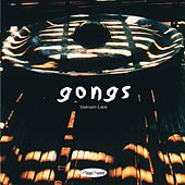 Gongs Du Vietnam by Various Artists