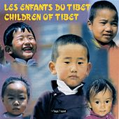 Les enfants du Tibet - Children of Tibet by Les Enfants Du Tibet