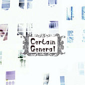 Invisible New York by Certain General