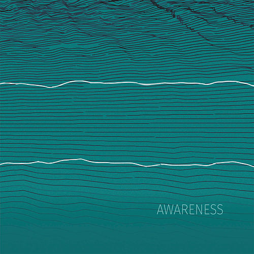 Awareness by Palle Mikkelborg