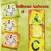 El Abc by Guillermo Anderson