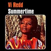 Summertime by Vi Redd