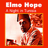 A Night in Tunisia by Elmo Hope