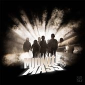 Midnite Mass EP by Keys N Krates