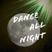 Dance All Night! (My Favourite Drug) - Single by Sabrina