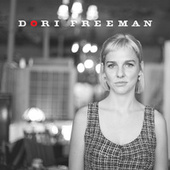 Dori Freeman by Dori Freeman