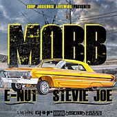 Mobb - Single by Stevie Joe