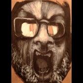 Darkside of the Doom by Hank