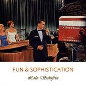 Fun And Sophistication von Lalo Schifrin