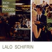 Rich And Rugged von Lalo Schifrin