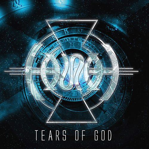 Tears of God von The Church