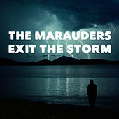 Exit the Storm - EP by Los Marauders