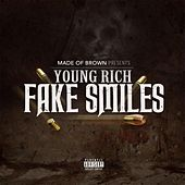 Fake Smiles by Young