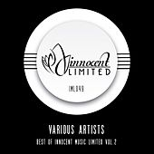 VA Best Of Innocent Music Limited Vol.2 by Various Artists