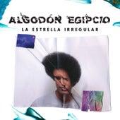 La Estrella Irregular by Algodón Egipcio