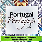 Portugal Português, Vol. 2 by Various Artists