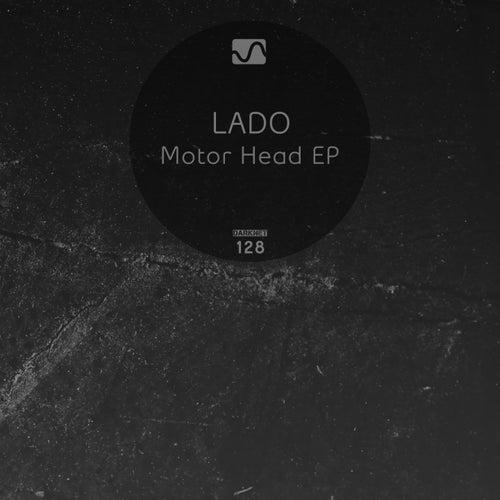 Motor Head Ep by Lado