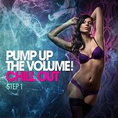 Pump Up the Volume! (Chill Out Step 1) by Various Artists