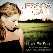 Little Big Soul (Bonus Version) by Jessica Gall