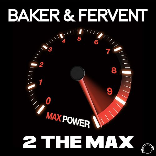 2 the Max by Baker