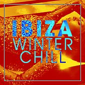 Ibiza Winter Chill by Various Artists