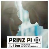 1,40m by Prinz Pi