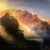 A Journey's Symphony by PROTOTYPE