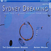 Sydney Dreaming by The Contemporary Singers