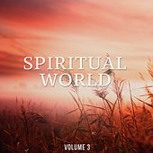Spiritual World, Vol. 3 (Finest Selection Of Calm Electronic Music) by Various Artists
