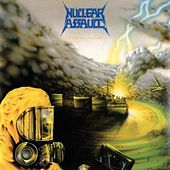 The Plague by Nuclear Assault