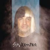 Reaper by Sia