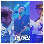 Peces 20 Años (En Vivo Teatro Cariola 2015) by Lucybell