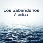 Atlántico by Los Sabandeños