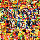 Ringer by Callers
