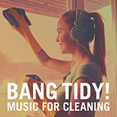 Bang Tidy! Music for Cleaning von Various Artists