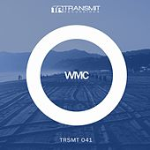 TRANSMIT On WMC - EP by Various Artists