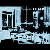 Cautio Criminalis by Eldar